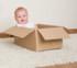 Seberapa Pentingkah Box Bayi ?