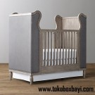 Box Bayi Kingdom