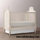 Box Bayi Perancis