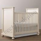 Tempat Tidur Bayi (A 025