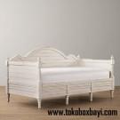 Tempat Tidur Anak Model Daybed