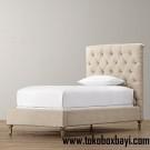 Tempat Tidur Anak Sofa