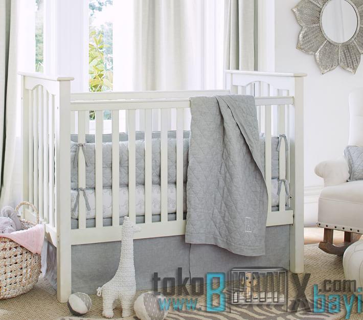 box baayi, toko box bayi, jual box bayi di jakarta, ranjang bayi, furniture anak