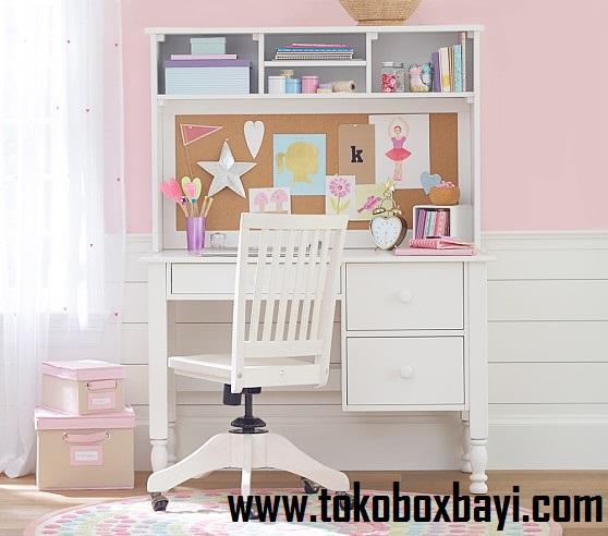 meja belajar, jual mejatoko meja belajar di jakarta, meja belajar kayu, meja belajar anak laki-laki, meja belajar anak perempuan, furniture anak