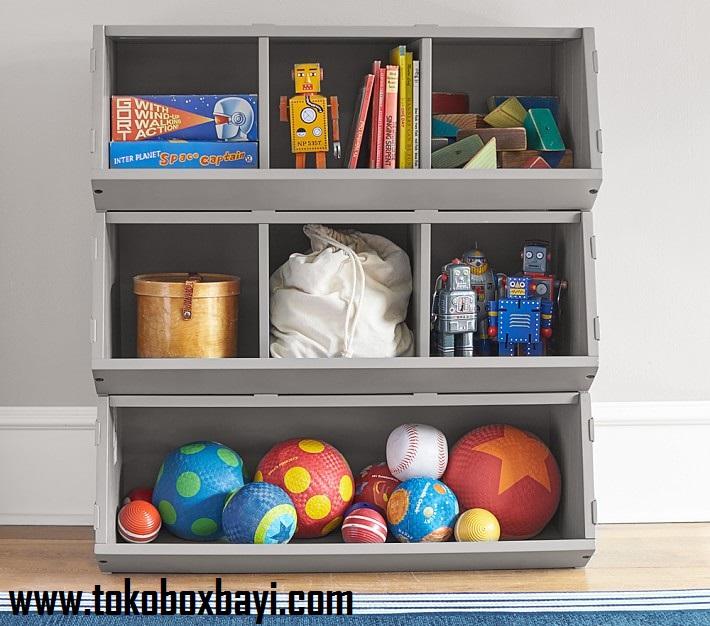 rak mainan anak, rak mainan kayu, rak buku, rak unik, jual rak buku kayu unik, furniture bayi, furniture anak, jual rak kayu murah