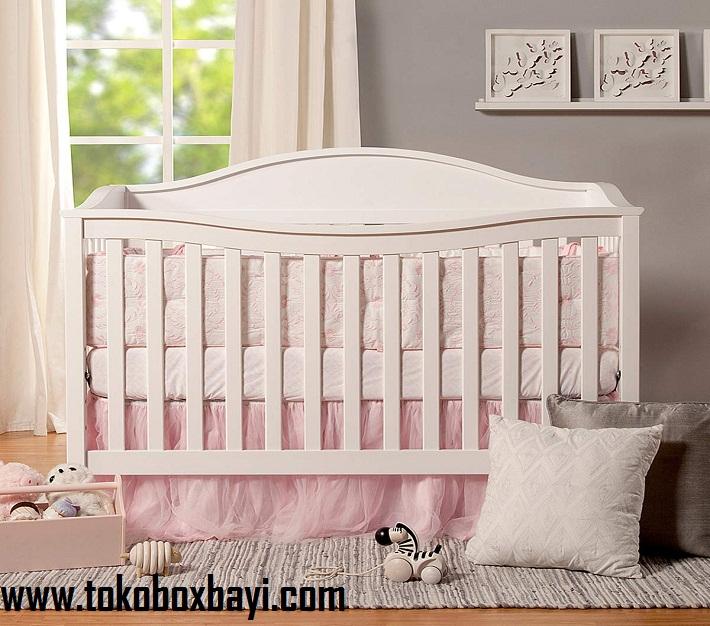 box bayi, box bayi kayu, tempat tidur bayi, ranjang bayi, box bayi minimalis, box bayi murah, jual box bayi kayu, toko box bayi di surabaya, furniture kamar bayi, furniture anak