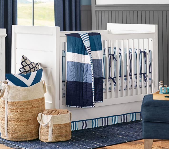 box bayi, jual box bayi, tempat tidur bayi, toko box bayi, ranjang bayi, kerjanjang bayi, jual box bayi dijakarta, toko box bayi bandung, lemari box bayi