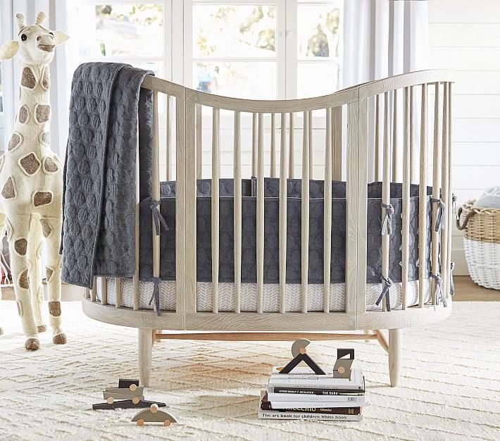 box bayi, box bayi kayu, jual box bayi, harga box bayi, toko box bayi, jual box bayi dijakarta, jual box bayi dibandung, lemari box bayi, box bayi murah, furniture bayi, toko furniture bayi