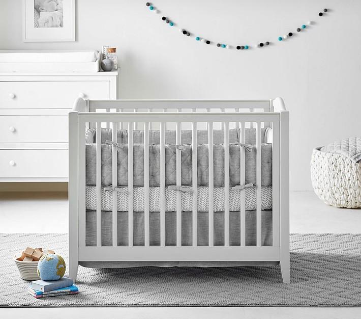 box bayi, toko box bayi, jual box bayi, harga box bayi, jual box bayi dijakarta, keranjang bayi, lemari box bayi, tempat tidur bayi