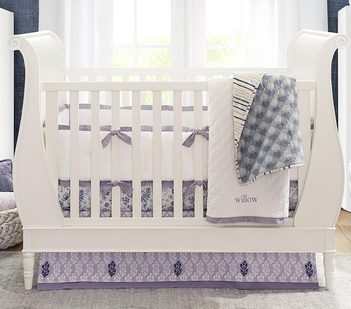 box bayi, jual box bayi, tempat ridur bayi, ranjang bayi, toko box bayi