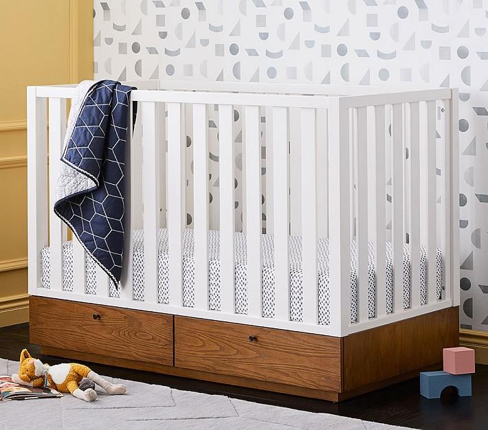 box bayi, jual box bayi, tempat tidur bayi, baby crib, baby cot