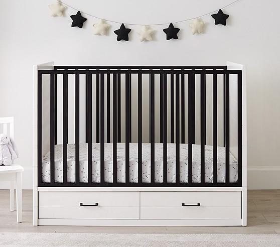 box bayi, harga box bayi, jual box bayi kayu, toko jual box bayi, jual furniture anak, jual furniture bayi