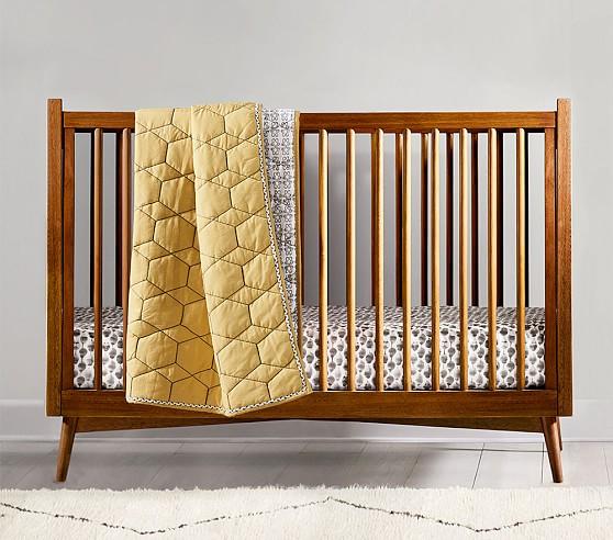 box bayi, jual box bayi, tempat tidur bayi, tempat tidur anak, jual box bayi dijakarta, harga box bayi,ukuran box bayi, toko box bayi, kasur bayi, jual kasur bayi