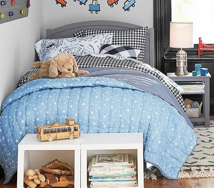 tempat tidur, tempat tidur anak, jual tempat tidur, jual tempat tidur anak, ranjang anak, kasur anak, desain kamar anak, furniture anak, jual furniture anak, furniture kamar anak