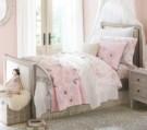 Tempat Tidur Anak Aurel