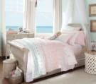 Tempat Tidur Anak Bagong