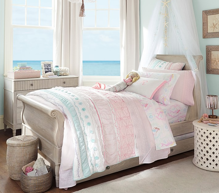 tempat tidur, jual tempat tidur, tempat tidur anak, desain tempat tidur, ukuran tempat tidur anak, kasur anak, kamar anak, furniture anak, furniture kamar anak, ranjang anak, dipan anak