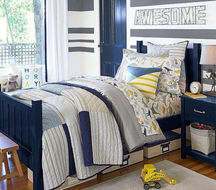 tempat tidur, tempat tidur anak, jual tempat tidur anak, desain kamar anak, furniture anak, ranjang anak, furniture anak murah