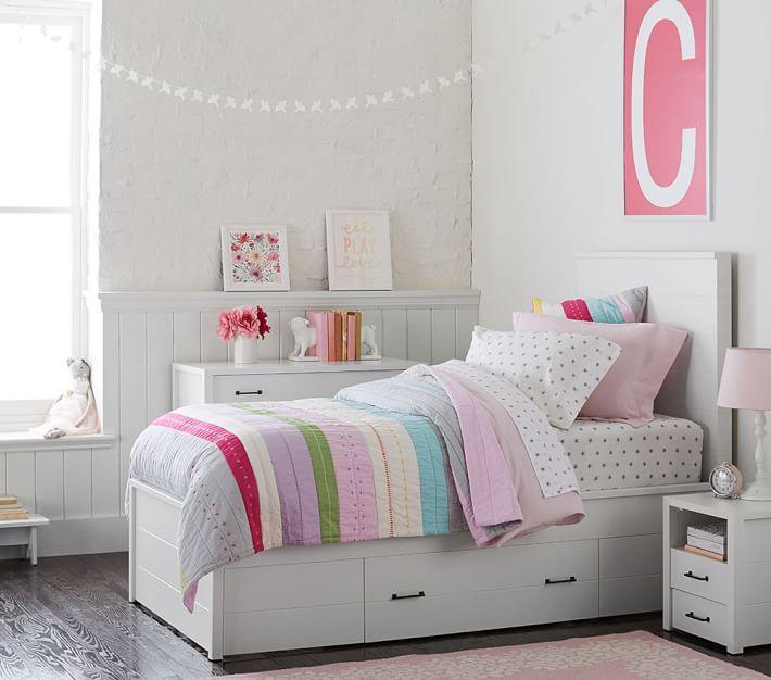 tempat tidur, tempat tidur anak, ranjang anak, kasur anak, furniture anak, kamar anak, jual tempat tidur anak, jual furniture anak, jual ranjang anak