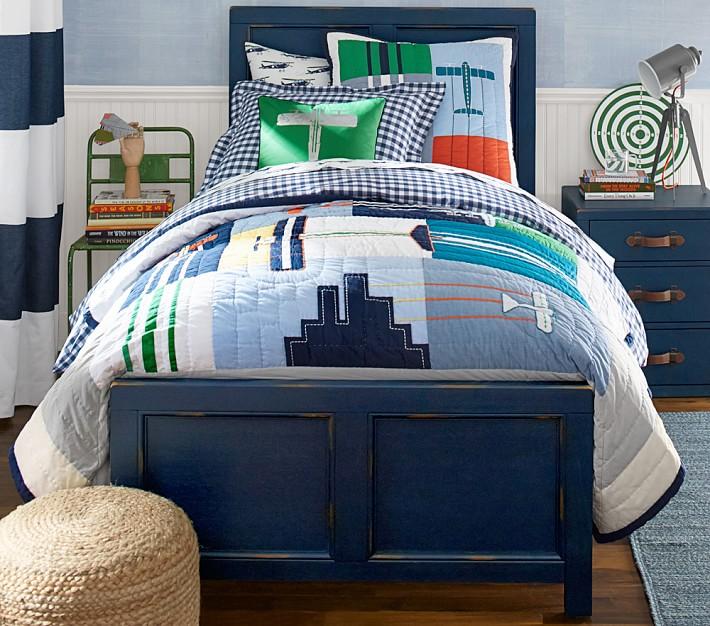 tempat tidur, tempat tidur anak, jual tempat tidur anak, desain kamar anak, ukuran tempat tidur anak, ranjang anak, furniture anak murah,
