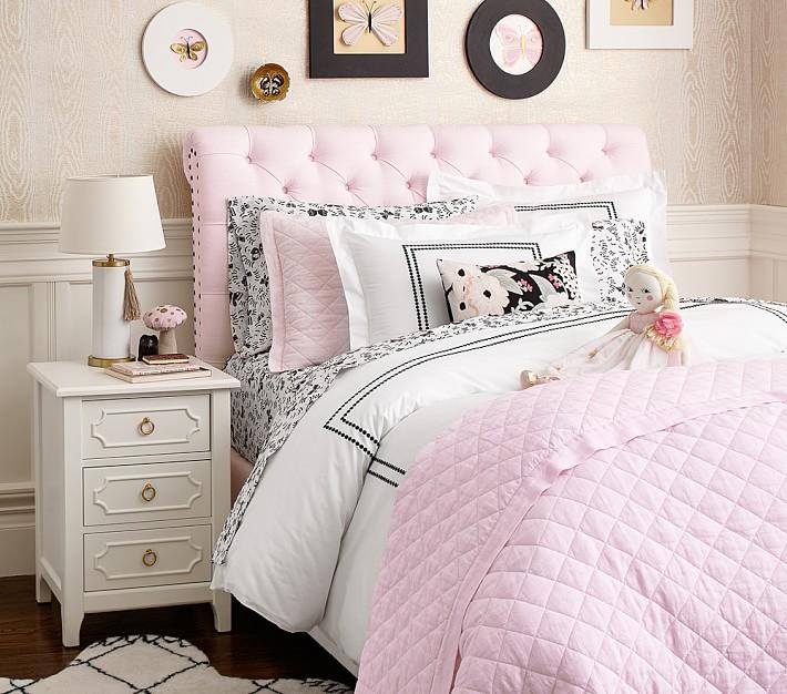 tempat tidur, trmpat tidur anak, desain tempat tidur, harga tempat tidur anak, tempat tidur anak perempuan