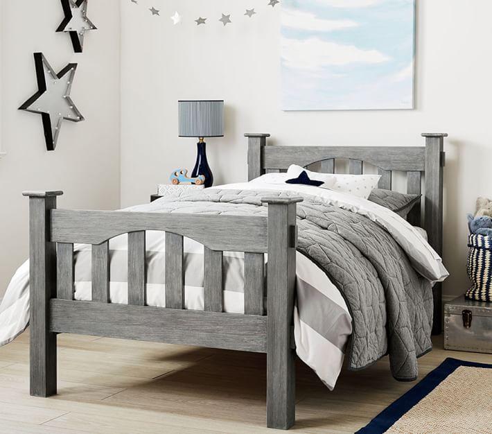 tempat tidur, tempat tidur anak, ranjang anak, jual ranjang anak, desain kamar anak, furniture anak, furniture kamar anak, jual furniture anak