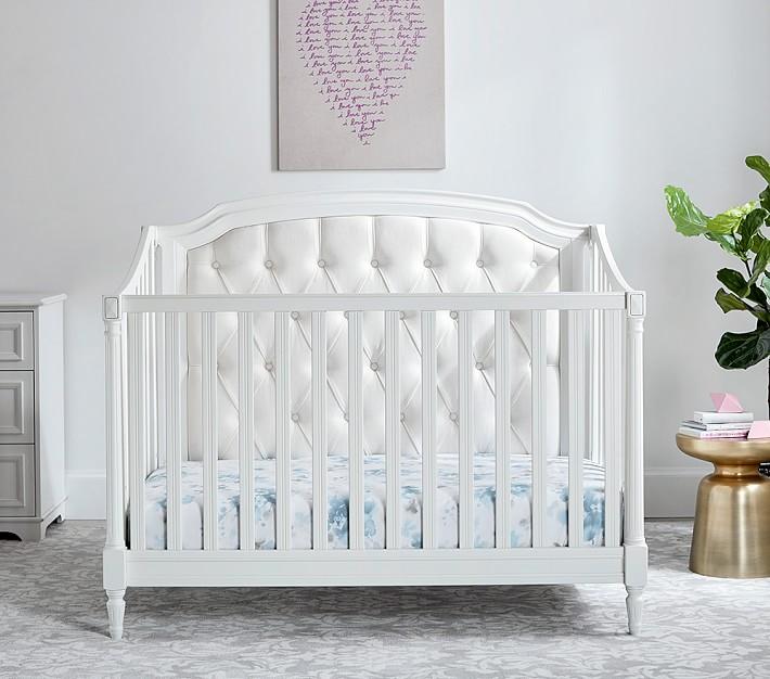 box bayi, tempat tidur bayi, harga box bayi, kasur bayi, jual box bayi